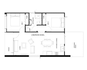 Default further Two Bed Townhouse in addition 1492 Sq Ft Home 2 Story 4 Bedroom 2 Bath House Plans Plan12 792 also Plan5 361 likewise 1. on designer ceilings